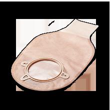 KANGLI CARE – Bolsa de Colostomia – 2 peças