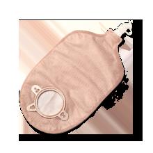 KANGLI CARE – Bolsa de Urostomia – 2 peças