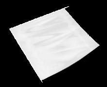 RYSTAURA SCAR SHEET – 100% silicone