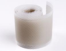 SILICARE TAPE – Fita Adesiva de Silicone